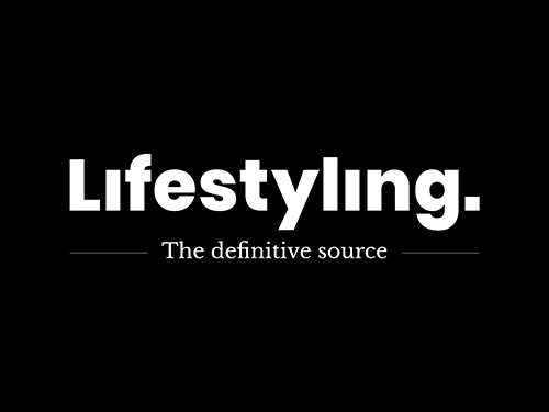 Lifestyling.co.za