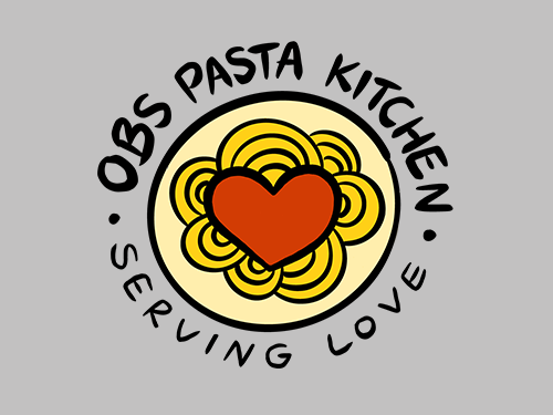 Obs Pasta Kitchen