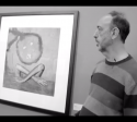 Roger Ballen, interview for One Small Seed TV